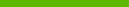 Barre verte