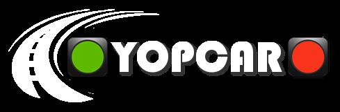 YopCar